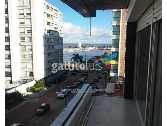 https://www.gallito.com.uy/venta-de-apartamento-de-2-dormitorios-en-puerto-del-buceo-inmuebles-16926380