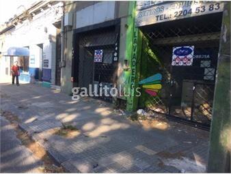 https://www.gallito.com.uy/casatroja-venta-locales-en-general-flores-inmuebles-16925853