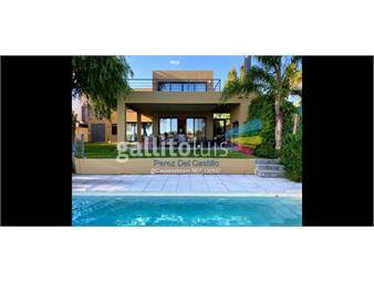 https://www.gallito.com.uy/venta-casa-4-dormitorios-lagos-vista-inmuebles-16290467