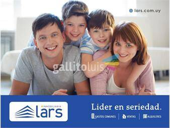 https://www.gallito.com.uy/apartamento-en-venta-aguada-lars-inmuebles-17057283