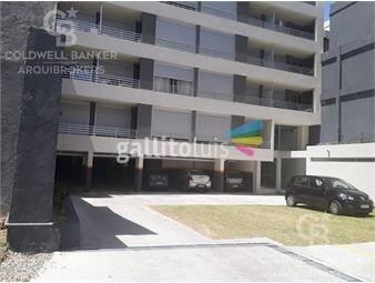 https://www.gallito.com.uy/apartamento-monoambiente-en-venta-en-la-blanqueada-inmuebles-16926755