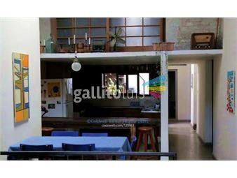 https://www.gallito.com.uy/casa-de-altos-de-8-dormitorios-en-venta-en-palermo-inmuebles-16926783