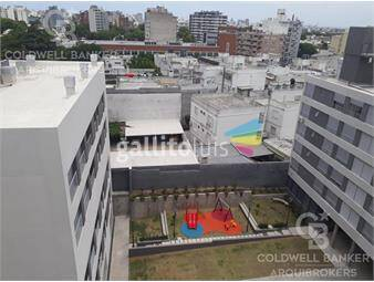 https://www.gallito.com.uy/apartamento-monoambiente-en-venta-en-la-blanqueada-inmuebles-16927162