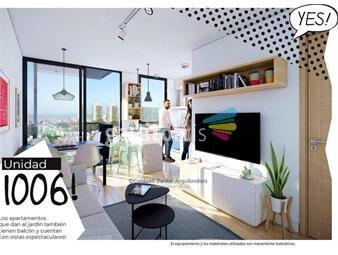 https://www.gallito.com.uy/apartamento-monoambiente-en-venta-en-pocitos-nuevo-inmuebles-16927691