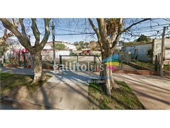 https://www.gallito.com.uy/terrenos-en-alquiler-en-colon-a-media-cuadra-de-avgarzon-inmuebles-16865242
