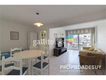 https://www.gallito.com.uy/departamento-en-alquiler-de-1-dormitorio-1-baños-en-punt-inmuebles-16547656