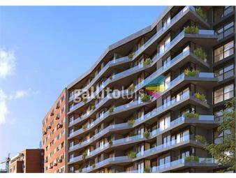 https://www.gallito.com.uy/financiacion-terraza-un-dormitorio-inmuebles-17057057