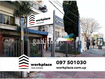 https://www.gallito.com.uy/local-comercial-s-lopez-a-12-de-rivera-alquiler-venta-inmuebles-16319804