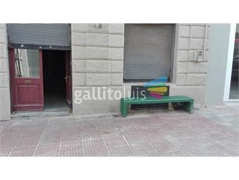https://www.gallito.com.uy/excelente-local-proximo-al-mercado-del-puerto-apto-todo-ru-inmuebles-14499665