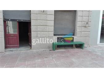 https://www.gallito.com.uy/excelente-local-proximo-al-mercado-del-puerto-apto-todo-ru-inmuebles-14499666