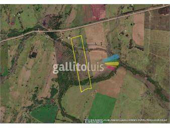 https://www.gallito.com.uy/10-has-de-campo-sobre-ruta-13-lavalleja-a-minutos-de-aigu-inmuebles-16898106