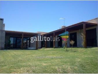 https://www.gallito.com.uy/irazabal-propiedades-altos-de-la-tahona-inmuebles-17081334