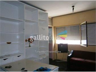 https://www.gallito.com.uy/monoambiente-con-dormitorio-definido-super-luminoso-inmuebles-12939605