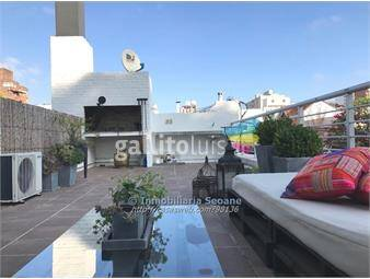 https://www.gallito.com.uy/terraza-de-45-m2-con-parrillero-moderno-luminoso-cochera-inmuebles-13763402