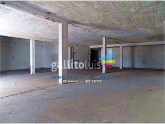 https://www.gallito.com.uy/js-deposito-en-las-piedras-inmuebles-17071644