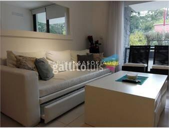 https://www.gallito.com.uy/departamento-2-dormitorios-edificio-unique-san-rafael-pu-inmuebles-17082331