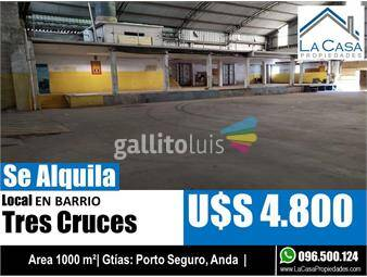 https://www.gallito.com.uy/local-tres-cruces-inmuebles-17095042