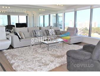 https://www.gallito.com.uy/alquiler-temporal-apartamento-esquinero-en-torre-alexander-inmuebles-16762695