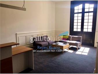 https://www.gallito.com.uy/alquiler-de-oficina-en-ciudad-vieja-inmuebles-16998711