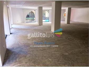 https://www.gallito.com.uy/alquiler-de-oficina-en-ciudad-vieja-inmuebles-16998623