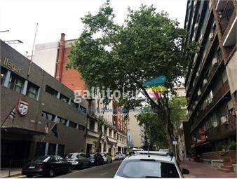 https://www.gallito.com.uy/venta-apto-centro-3-dormitorios-con-renta-inmuebles-17051517