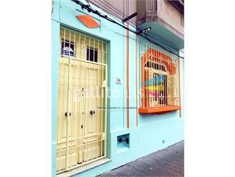 https://www.gallito.com.uy/venta-casa-en-parque-batlle-a-mts-de-bv-artigas-y-rivera-inmuebles-17105463