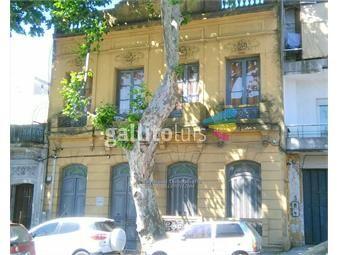 https://www.gallito.com.uy/hostel-en-venta-en-cordon-14-habitaciones-inmuebles-14637928
