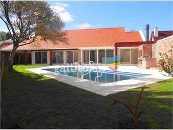 https://www.gallito.com.uy/casa-venta-moderna-residencia-inmuebles-12466236