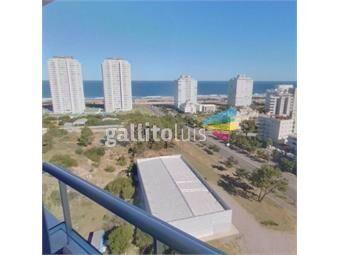 https://www.gallito.com.uy/venta-apartamento-1-dormitorio-punta-del-este-inmuebles-17100009