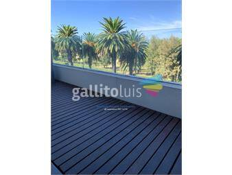 https://www.gallito.com.uy/venta-y-alquiler-apartamento-3-dormitorios-en-el-golf-inmuebles-15519569