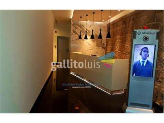 https://www.gallito.com.uy/oficina-en-alquiler-en-tres-cruces-inmuebles-17111221