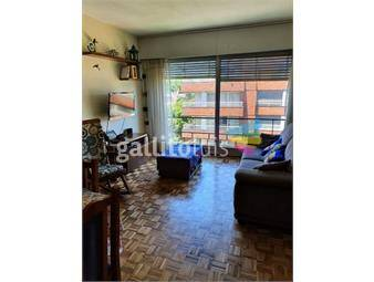 https://www.gallito.com.uy/apartamentos-venta-prado-inmuebles-17099414