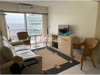 https://www.gallito.com.uy/excelente-apartamento-piso-alto-con-hermosa-vista-inmuebles-17121581