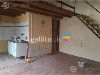 https://www.gallito.com.uy/apartamento-en-zona-jacinto-vera-proxima-a-br-atigas-y-sh-inmuebles-17121910