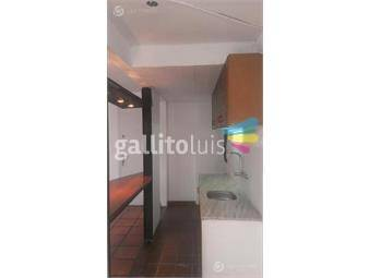 https://www.gallito.com.uy/cordon-imperdible-duplex-de-46m2-dorm-en-suite-gc-s370-inmuebles-17121926