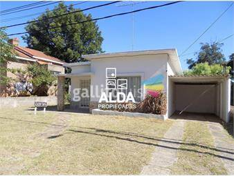 https://www.gallito.com.uy/casa-en-los-angeles-sofia-inmuebles-17136873