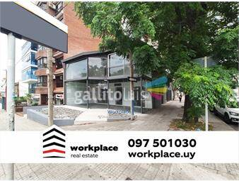 https://www.gallito.com.uy/local-comercial-buceo-herrera-frente-a-shopping-alquiler-inmuebles-17141893