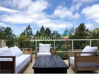 https://www.gallito.com.uy/apartamento-alquiler-3-dormitorios-carrasco-inmuebles-17152003
