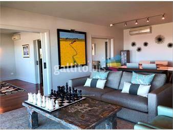 https://www.gallito.com.uy/alquiler-apartamento-carrasco-3-dormitorios-rambla-inmuebles-17152026