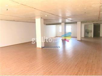 https://www.gallito.com.uy/excelente-oficina-170m2-con-garaje-ciudad-vieja-inmuebles-17152242