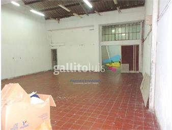 https://www.gallito.com.uy/local-comercial-de-340m2-precio-a-conversar-inmuebles-17152246