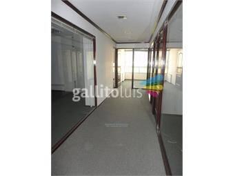 https://www.gallito.com.uy/oficina-de-150m2-en-alquiler-en-ciudad-vieja-2-gges-inmuebles-17152319