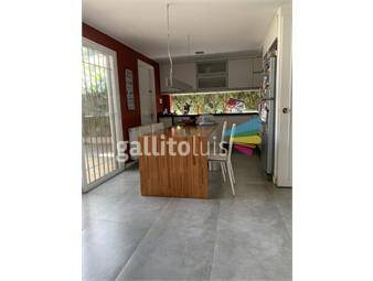 https://www.gallito.com.uy/venta-casa-2-dormitorios-carrasco-clasico-inmuebles-16677084