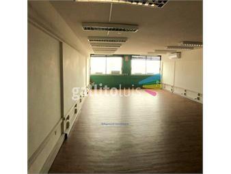https://www.gallito.com.uy/excelente-oficina-de-90-m2-con-garaje-plaza-independencia-inmuebles-17152738