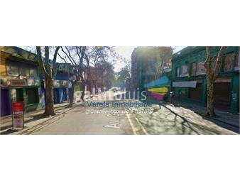 https://www.gallito.com.uy/casa-central-venta-terreno-aguada-inmuebles-17157954