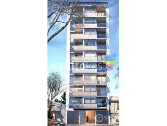 https://www.gallito.com.uy/vendo-apartamento-de-1-dormitorio-con-terraza-al-frente-ga-inmuebles-16658747