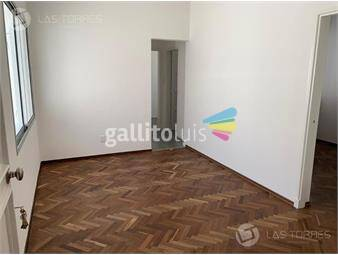 https://www.gallito.com.uy/apartamento-pocitos-2do-por-escalera-reciclado-gc-1800-inmuebles-17152581
