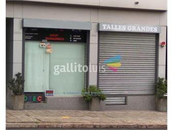 https://www.gallito.com.uy/locales-comerciales-en-venta-con-renta-en-tres-cruces-inmuebles-17167233