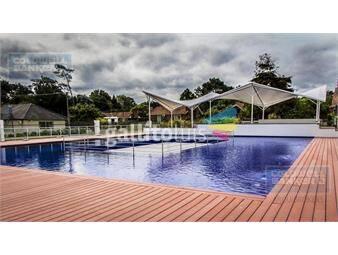 https://www.gallito.com.uy/apartamento-de-2-dormitorios-en-venta-en-la-mansa-inmuebles-16928427