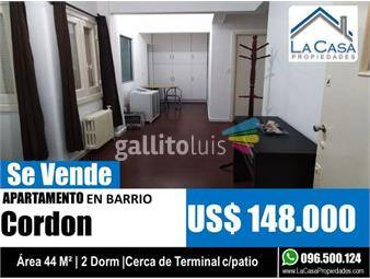 https://www.gallito.com.uy/apartamento-de-2-dormitorios-recien-reciclado-a-pasos-de-t-inmuebles-16897194